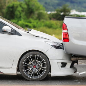 Car Accident photo for Flushing, NY Injury Lawyer