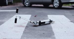 Accident Lawsuit